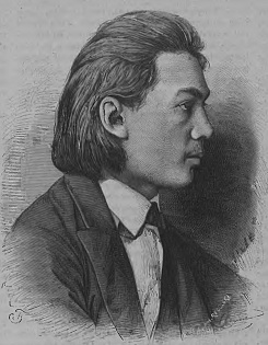 Antoni Stolpe Polish musician