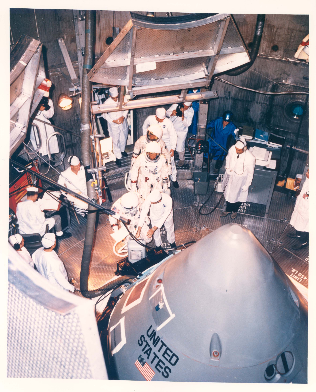 Apollo 13 Film  TV Tropes