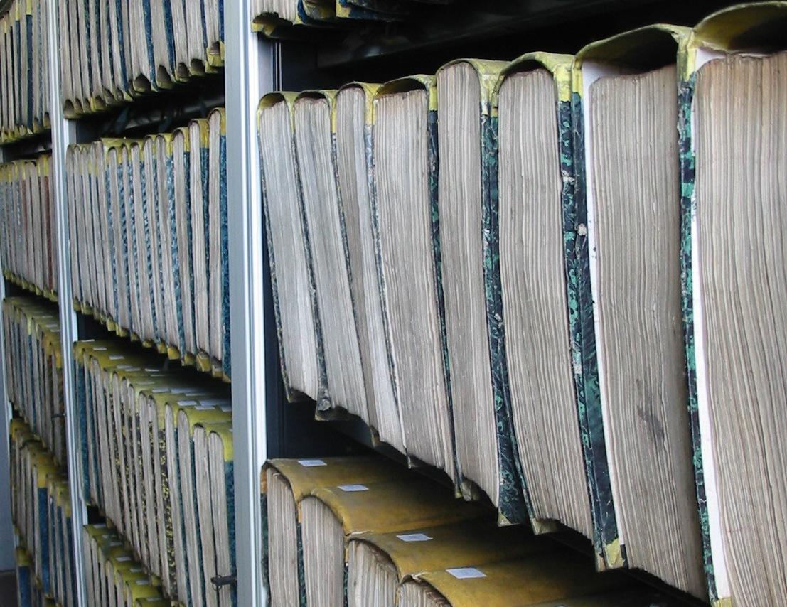File:Archives entreprises.jpg - Wikimedia Commons