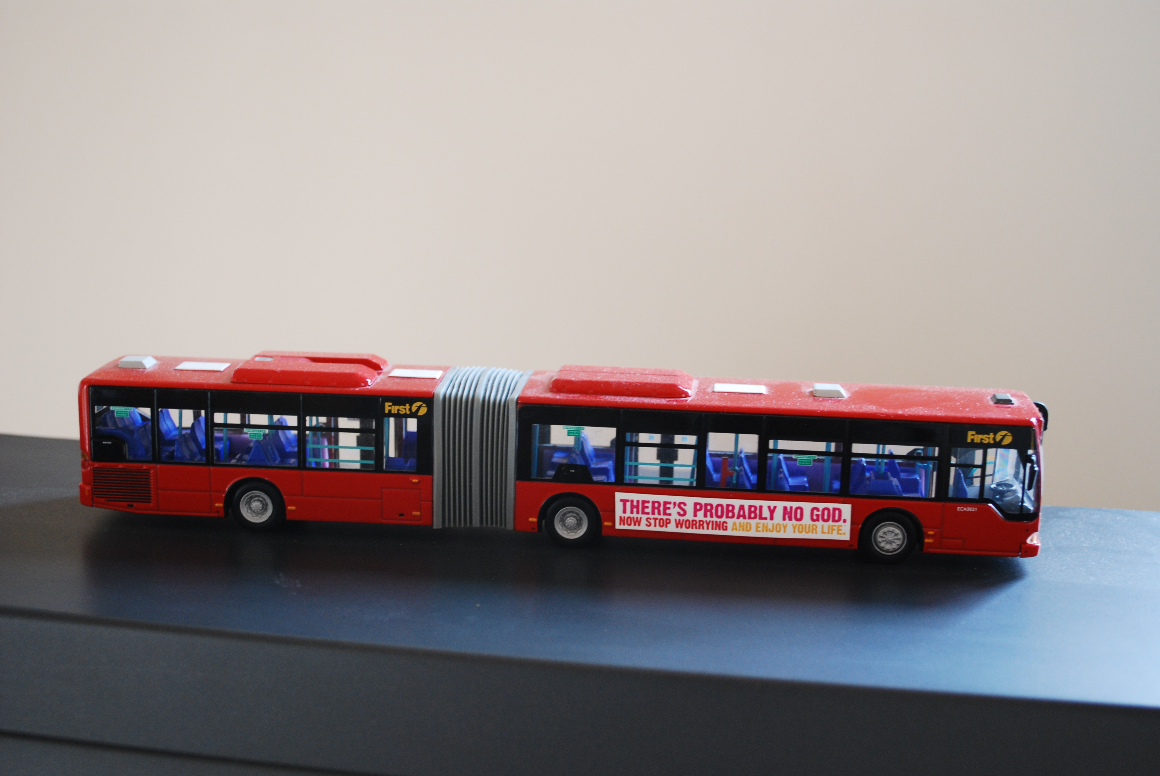 toy buses with File Atheist Bus Model on Sumo Hd Systems Selected Foton in addition Apparently Riding A Hobby Horse Is A Real Sport In Scandinavia together with Cta moreover File Wright Eclipse bus model further File Atheist Bus Model.