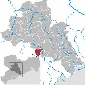 Augustusburg,  Sachsen, Deutschland