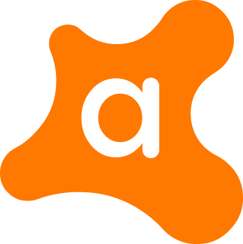 Image result for avast