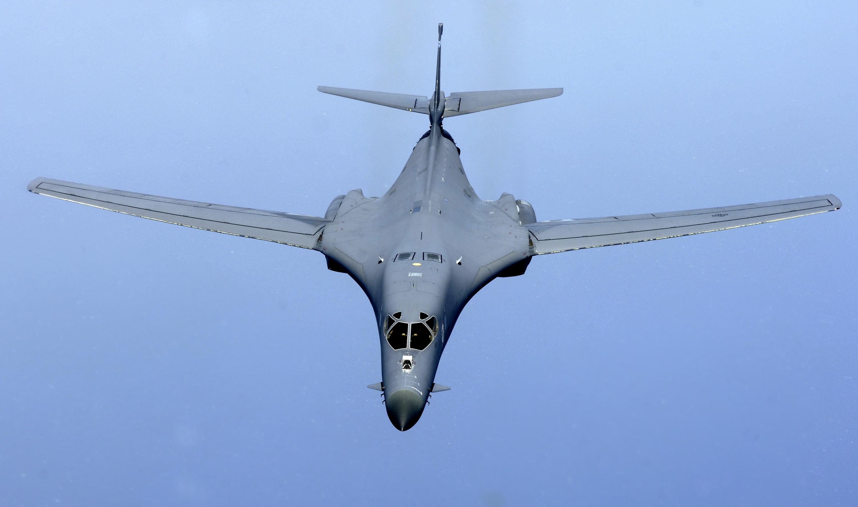 Французские истребители перехватили российские бомбардировщики Ту-160 над Ла-Маншем - Цензор.НЕТ 7061