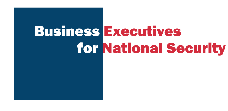 Business Executives for National Security - Wikipedia
