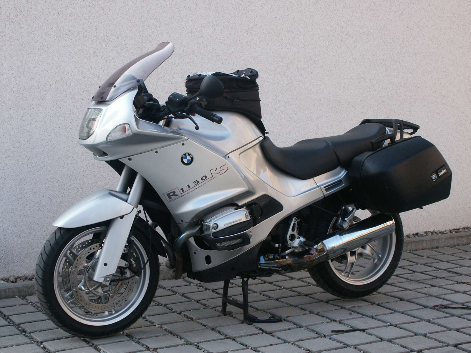 File Bmw R1150rs Jpg Wikimedia Commons