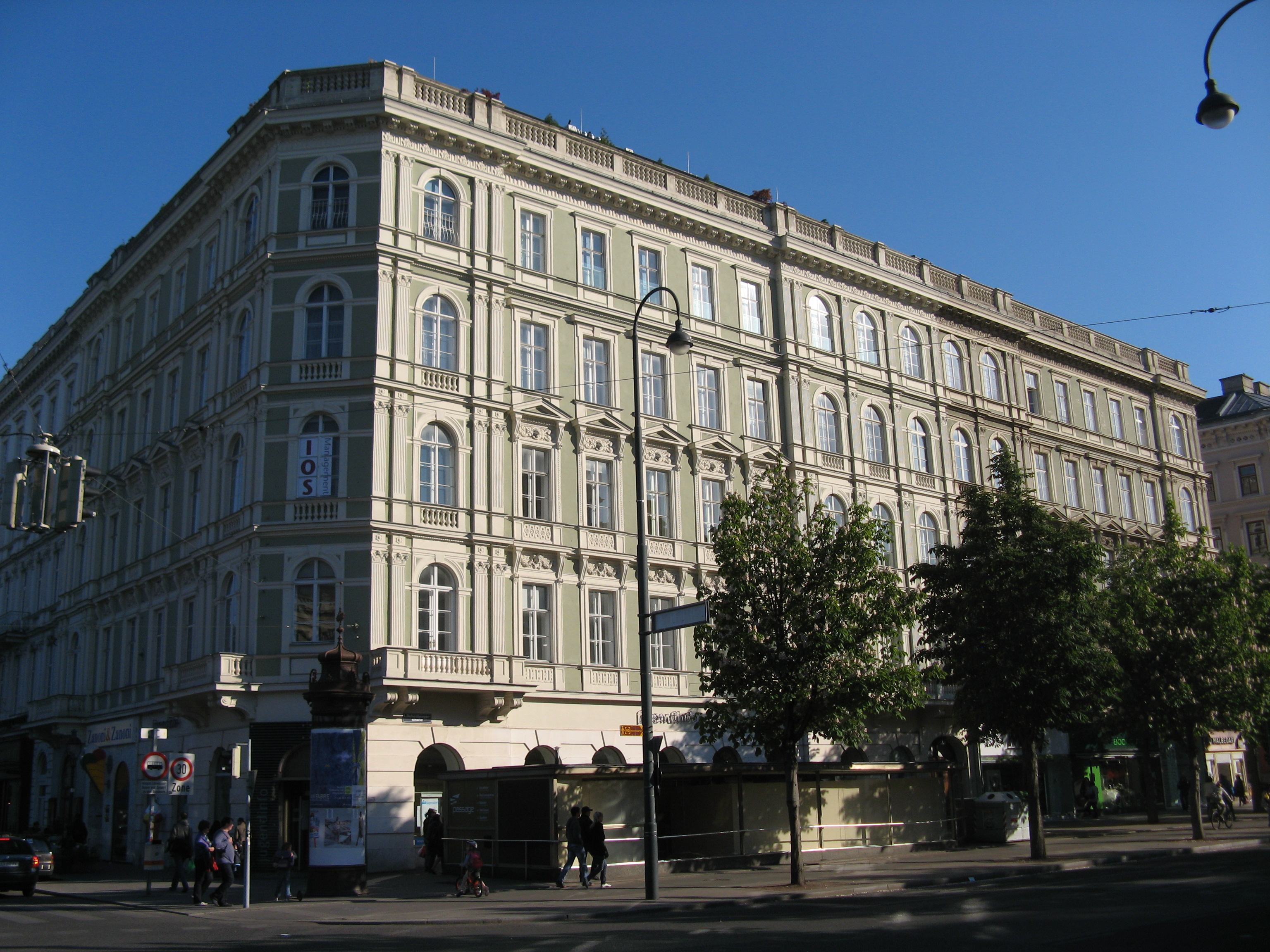 Filebabenbergerstraße 02jpg Wikimedia Commons