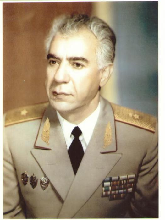 Huseynov