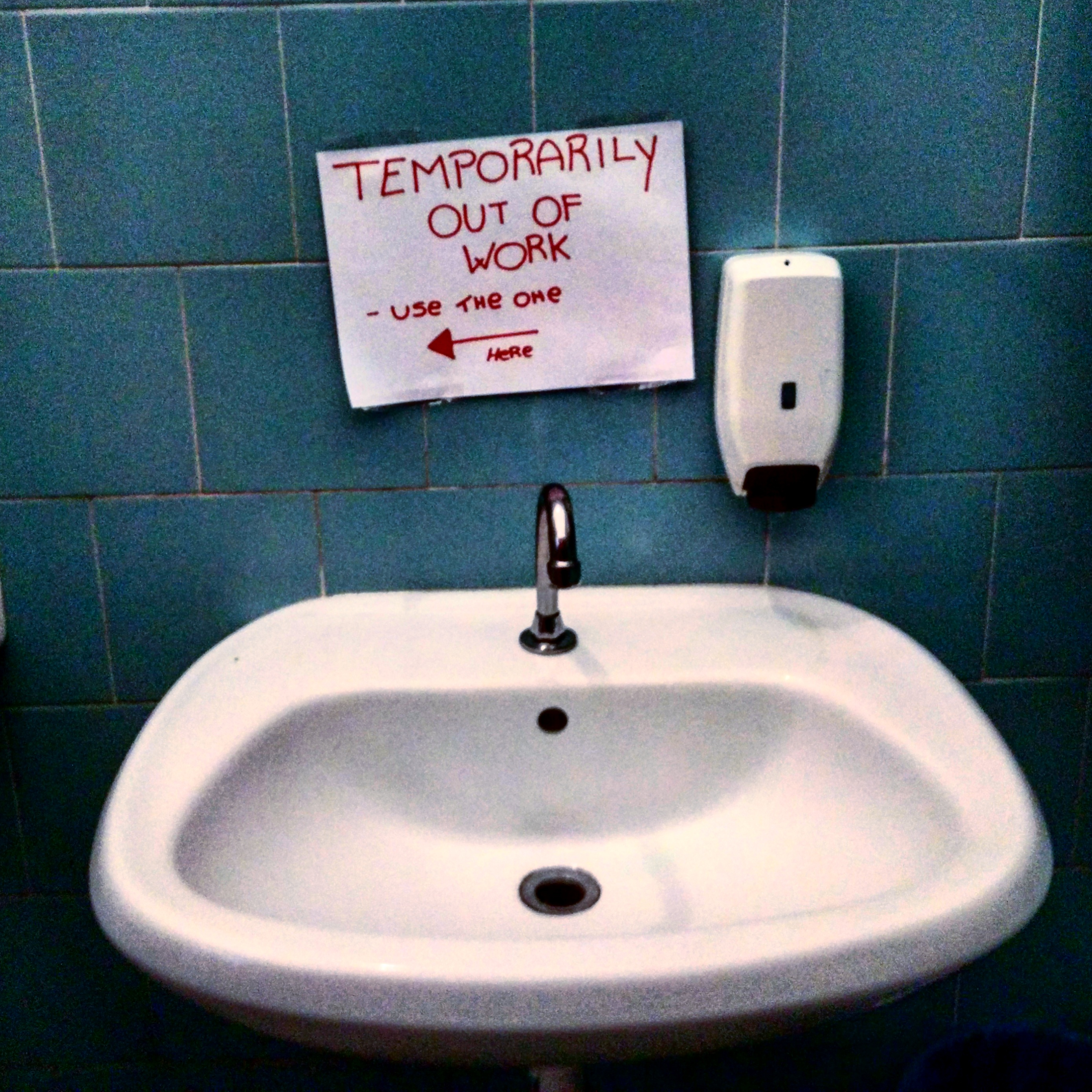 Bathroom Signs Wikipedia file:bathroom sign at wikimania 2016 - wikimedia commons