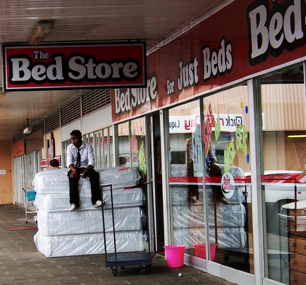 Sleep Number Bed Jensen Bch Fla