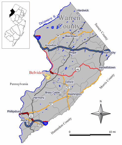 warren nj map with File Belvidere Nj on Nj Snowfall besides 345661 Monmouth County Nj moreover  moreover New Jersey in addition Mcd2.