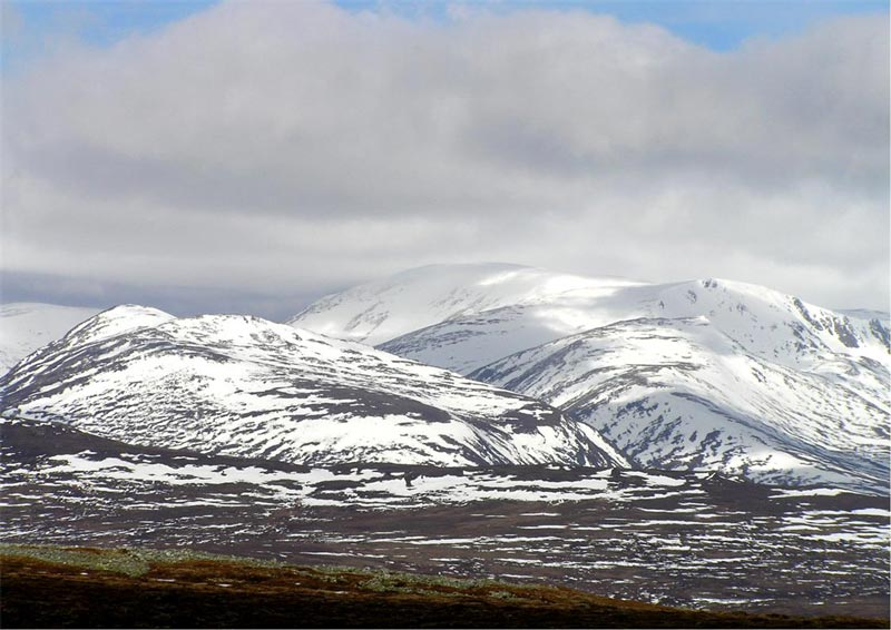 Ben-macdui-from-carn-liath