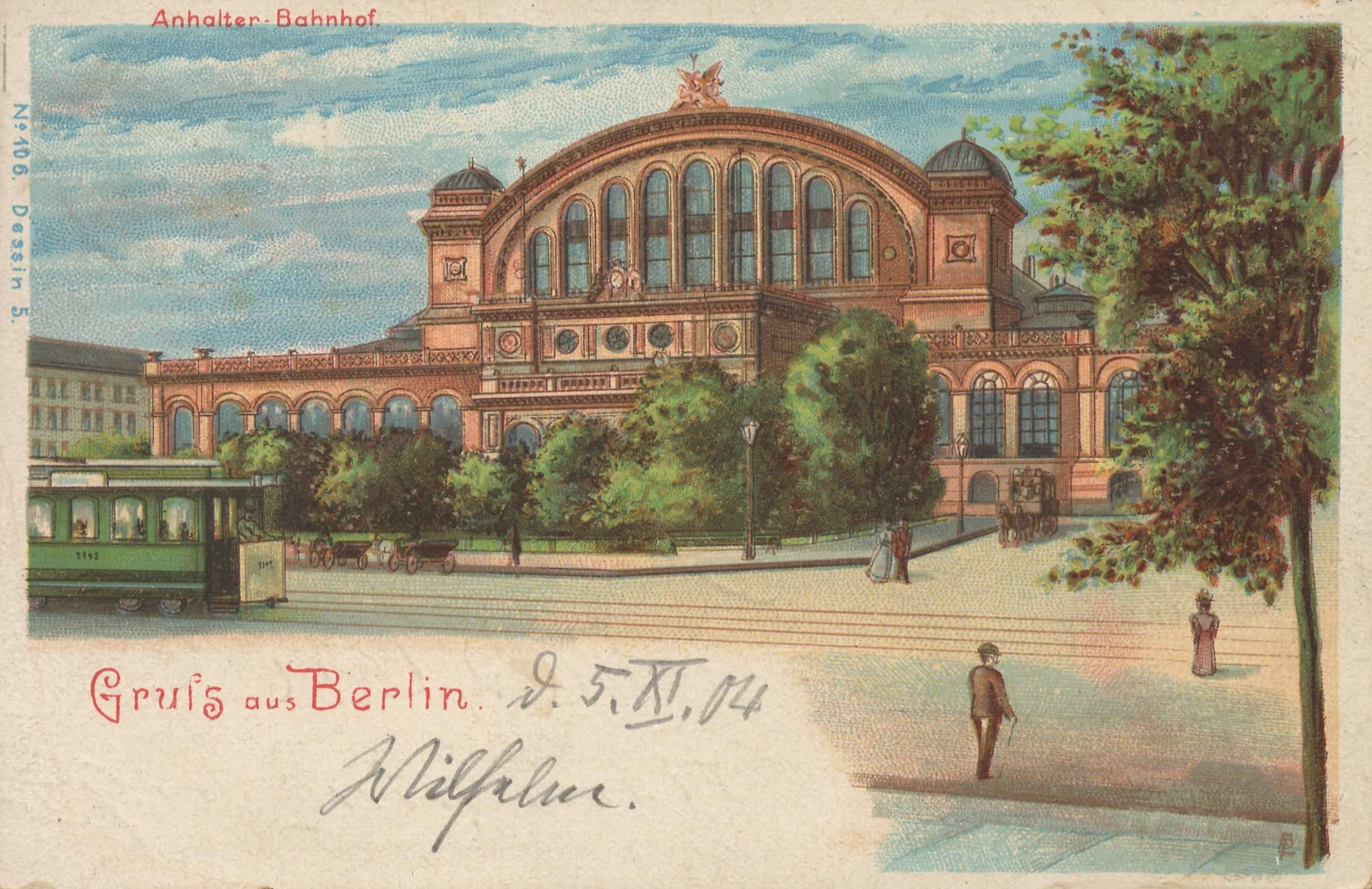 Berlin-Kreuzberg_Postkarte_009.jpg