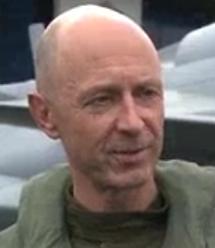 Bernhard Berset.png
