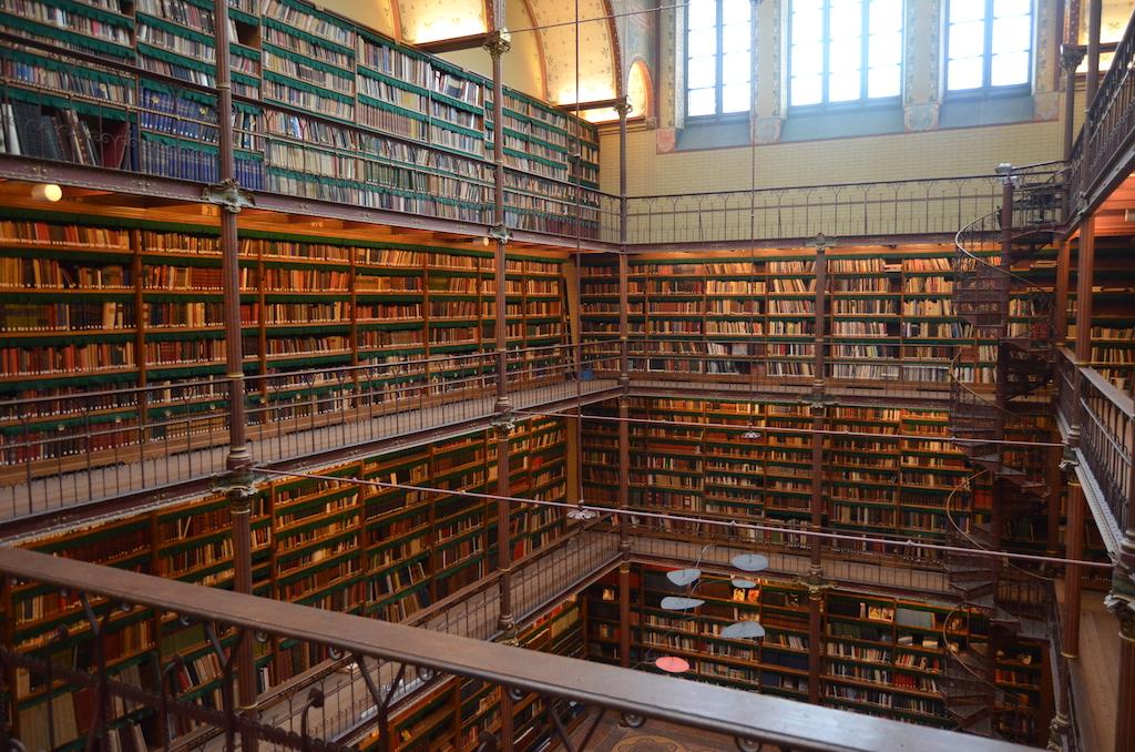 Pilt bibliotheek rijksmuseum amsterdam jpg vikipeedia vaba ents klopeedia - Idee bibliotheek ...