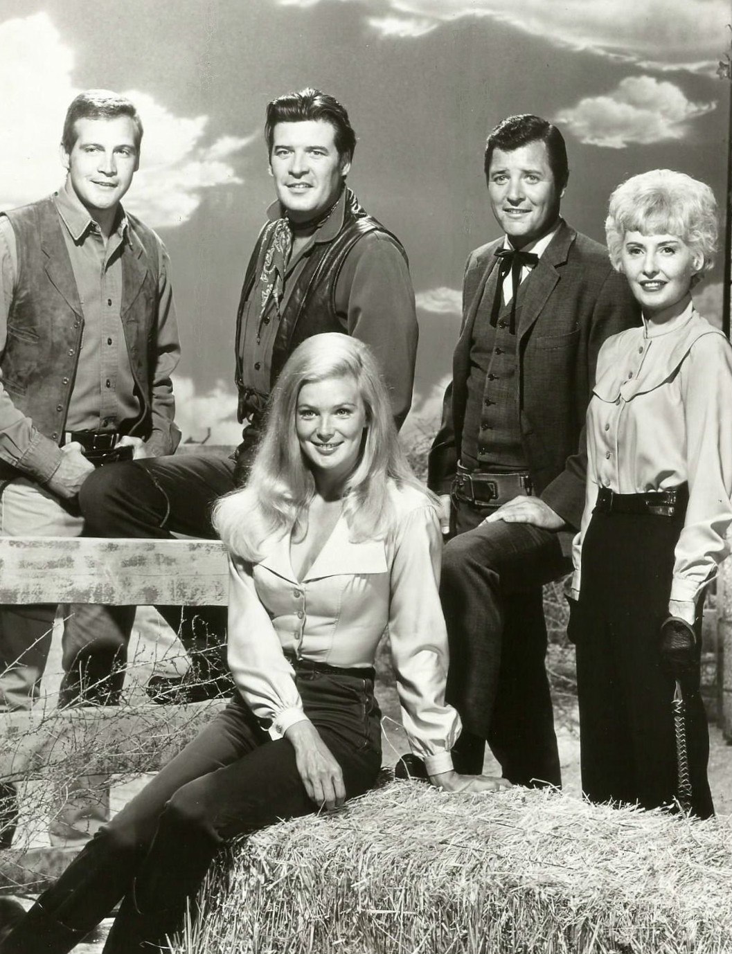 File:Big Valley Cast 1967.jpg - Wikimedia Commons