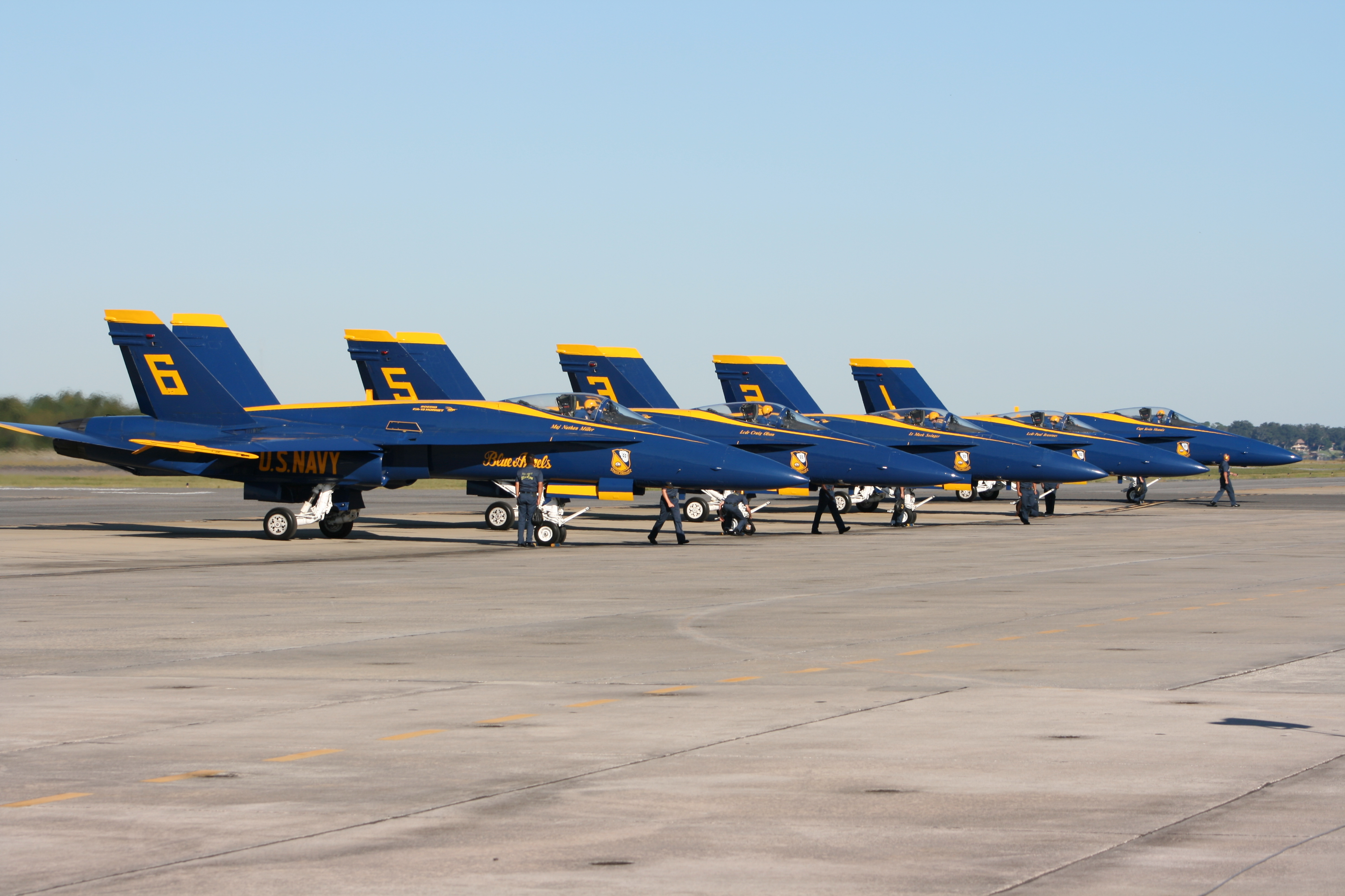 File:Blue Angels NAS Jacksonville Air Show 2775.JPG ...
