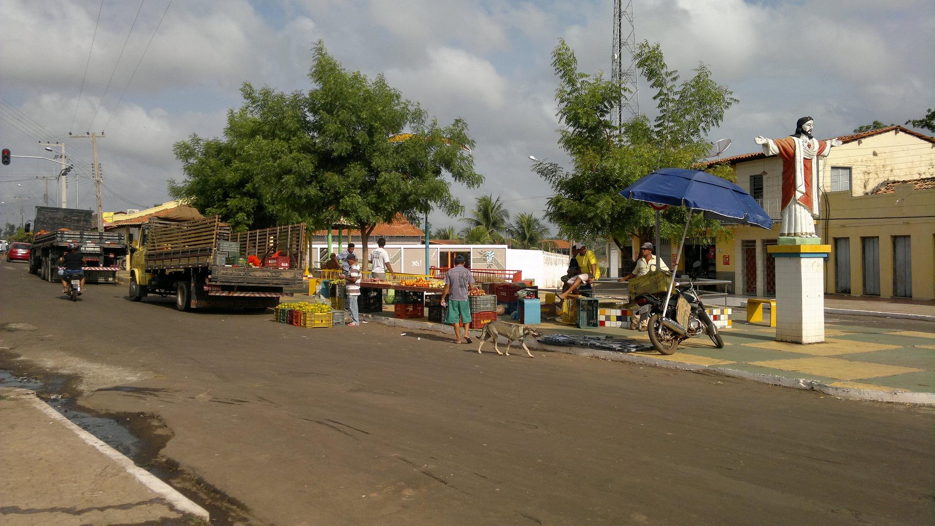 Bom Lugar Maranhão fonte: upload.wikimedia.org