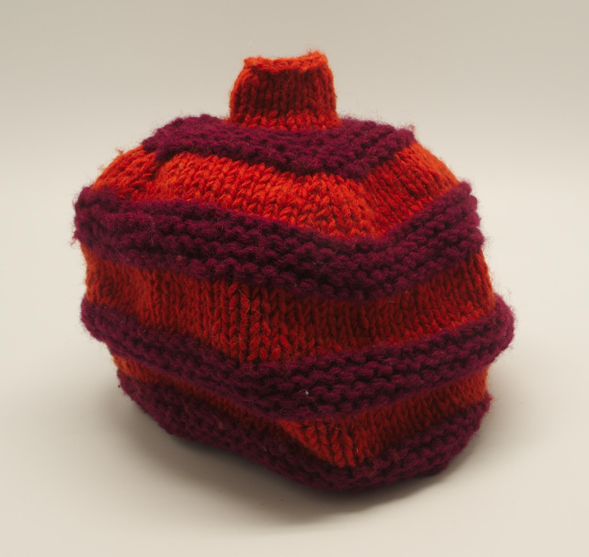 file bonnet rouge et wikimedia commons. Black Bedroom Furniture Sets. Home Design Ideas