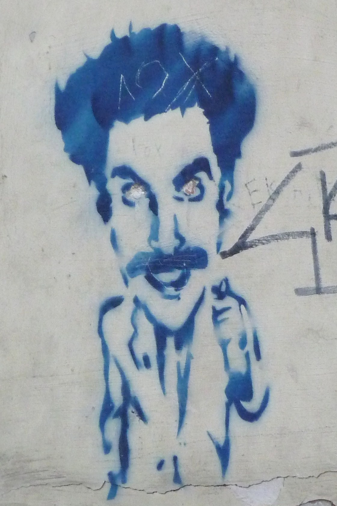 fileborat in artjpg wikimedia commons