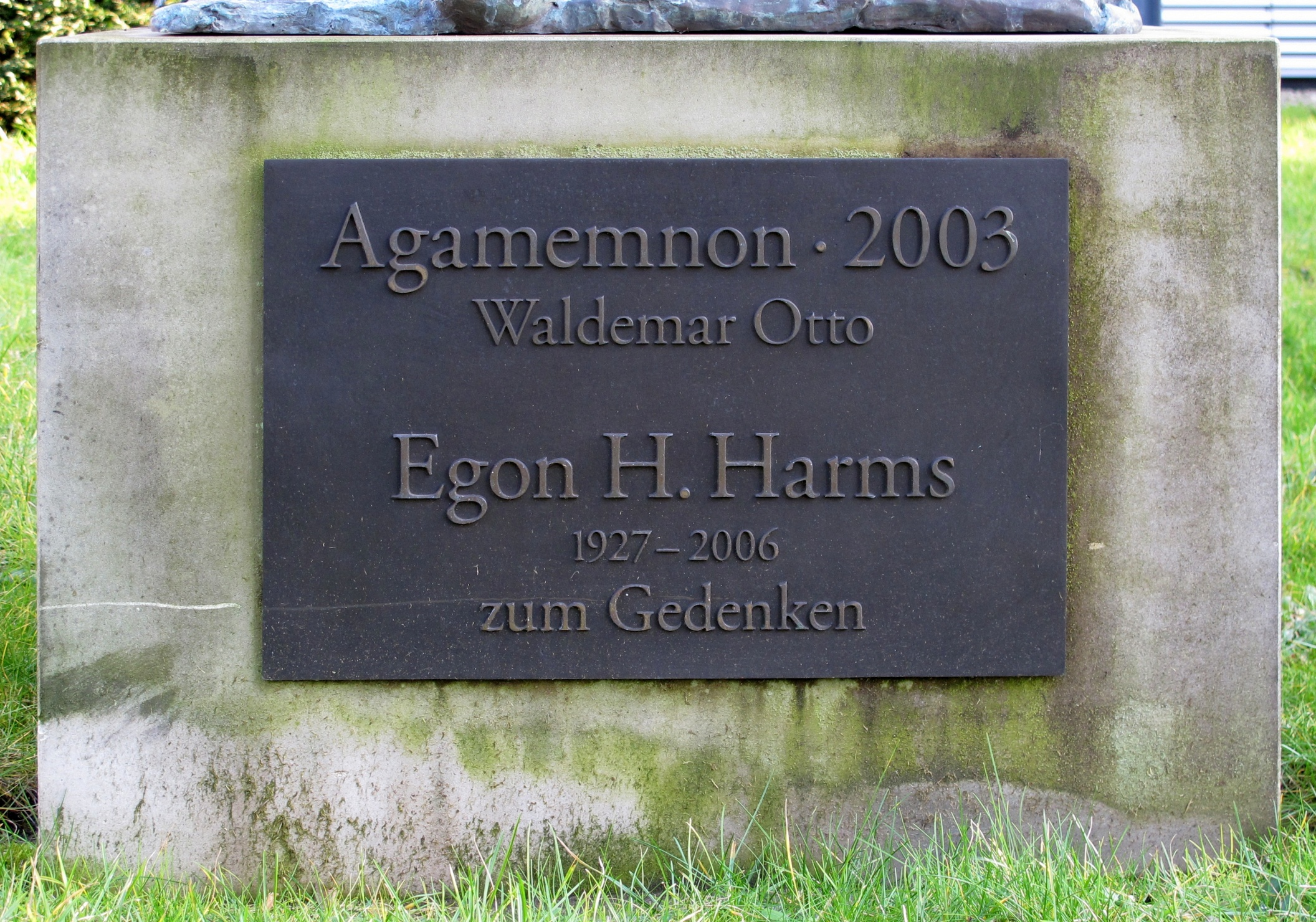 Harms Bremen file bremen agamemnon 20150222 bg d1 jpg wikimedia commons