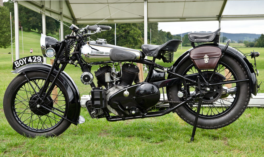 Brough_Superior_SS80_%281936%29.jpg