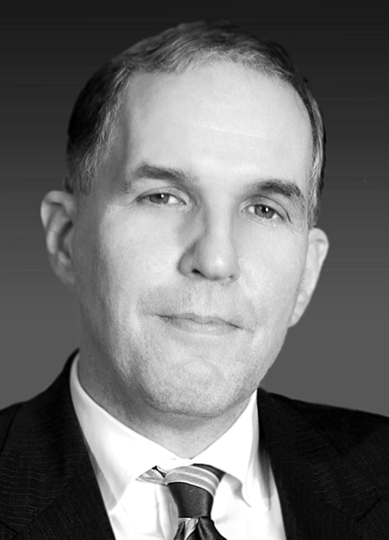 Burkhard Schwenker