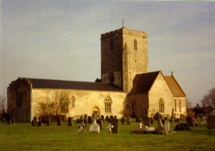 Wilgyth