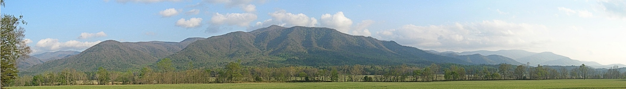 great smoky mountains national park travel guide at wikivoyage rh en wikivoyage org