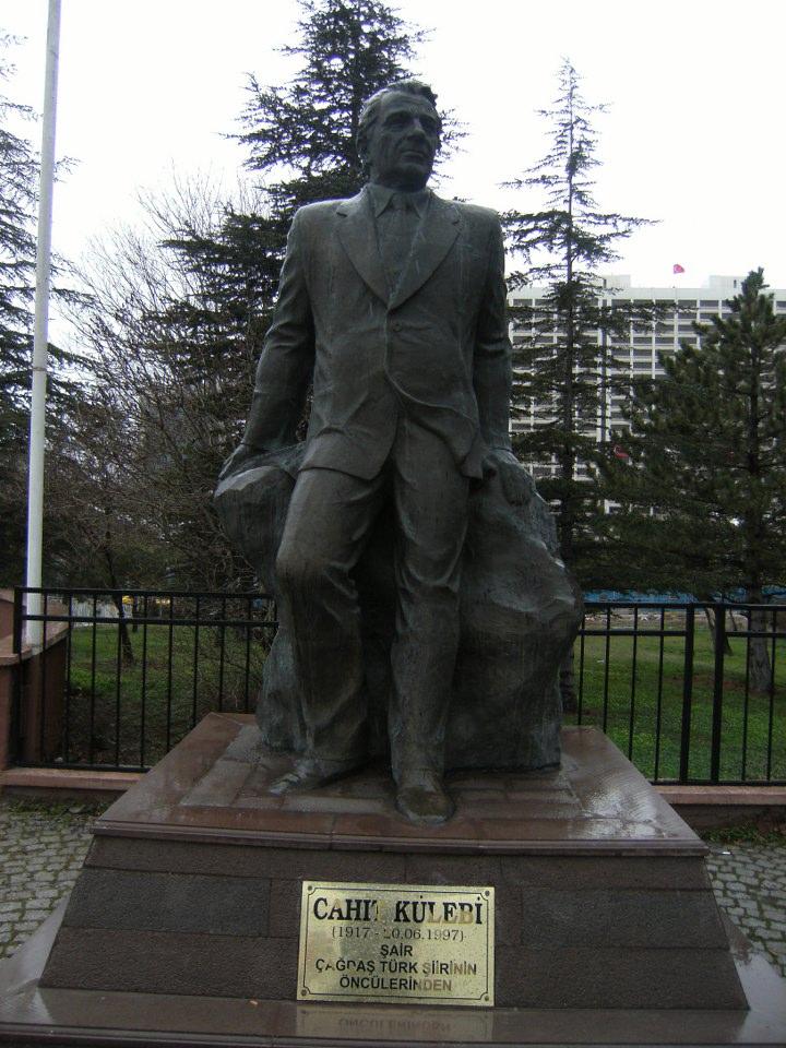 http://upload.wikimedia.org/wikipedia/commons/4/4e/Cahit_K%C3%BClebi_heykeli.JPG