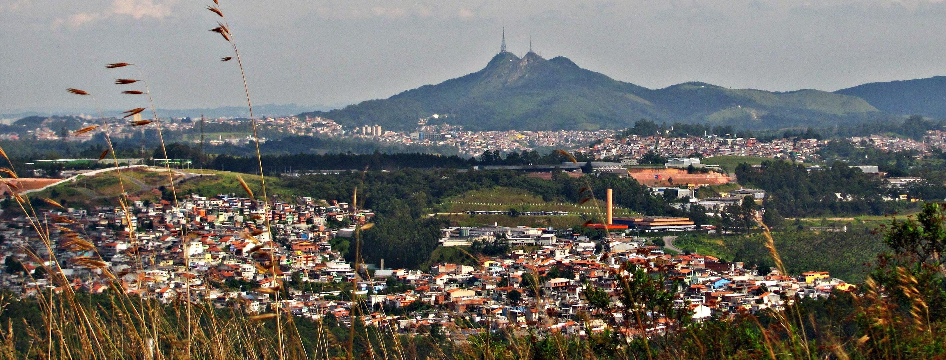 Caieiras São Paulo fonte: upload.wikimedia.org