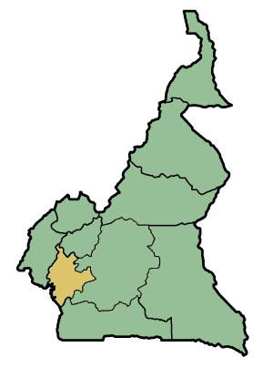 Cameroon Littoral 300px.png