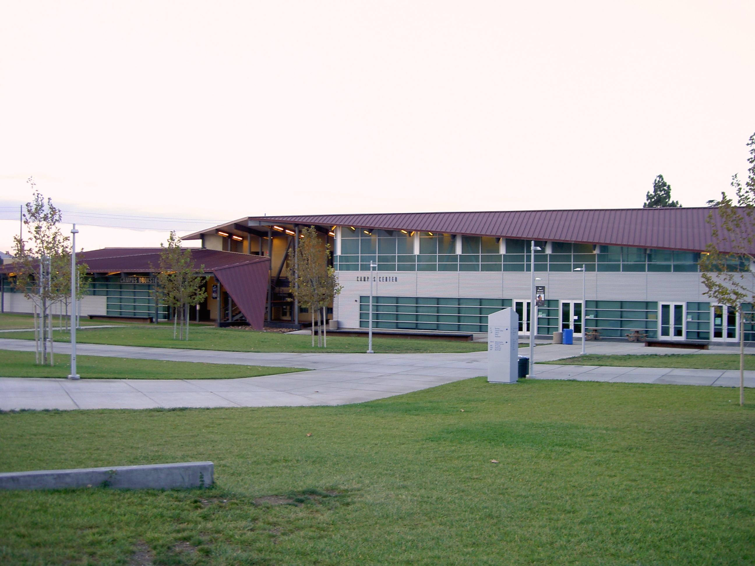 San Bernardino Valley College Home Page Sbvc 97