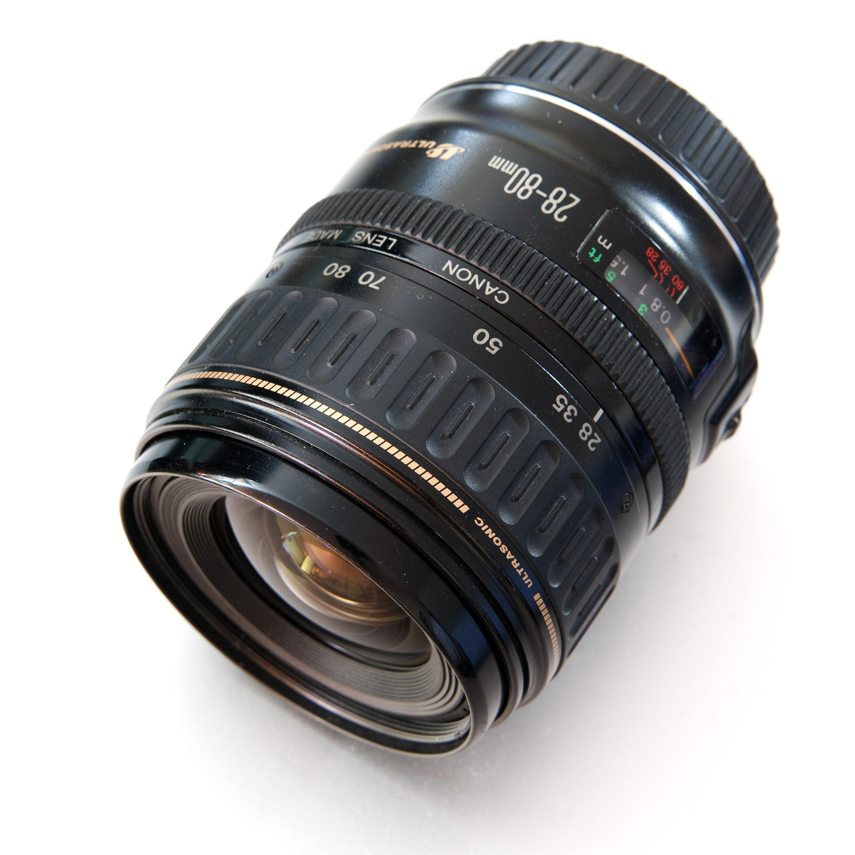 Canon Ef 2880mm Lens Wikipedia Lensa 70 200mm F 28l Is Ii Usm