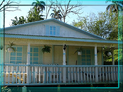 File casa clasica en joba wikimedia commons for Casa clasica srl