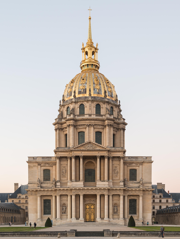 napoleon komplex