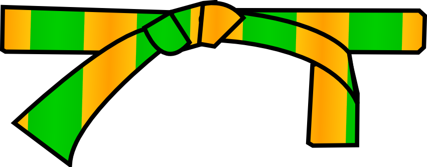 https://upload.wikimedia.org/wikipedia/commons/4/4e/Ceinture_orange_verte.png.png