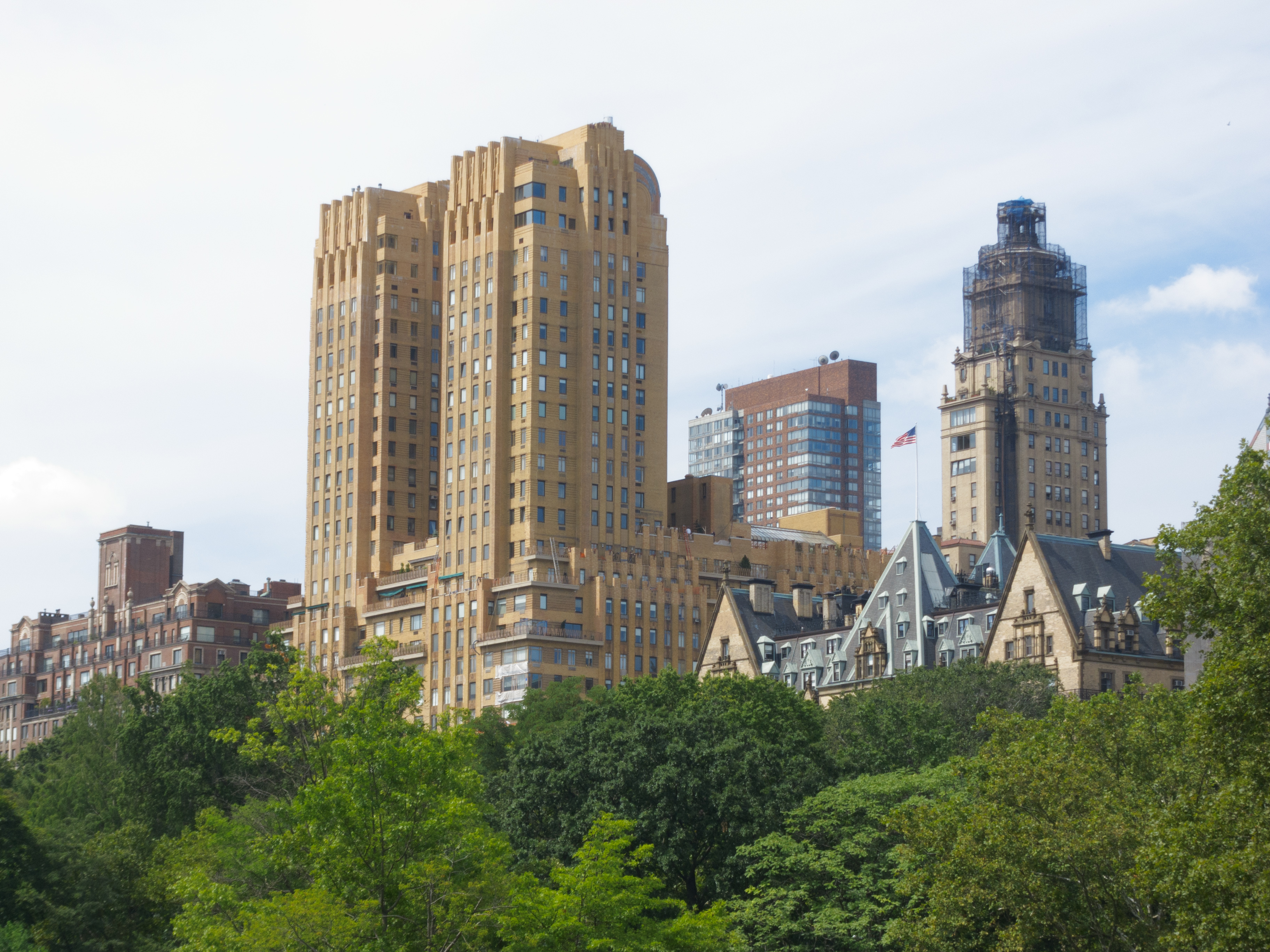 how to get tour guide license in new york