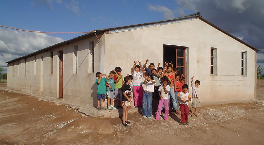 Image result for fundación misión esperanza