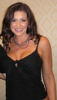 Cerinavincent.jpg