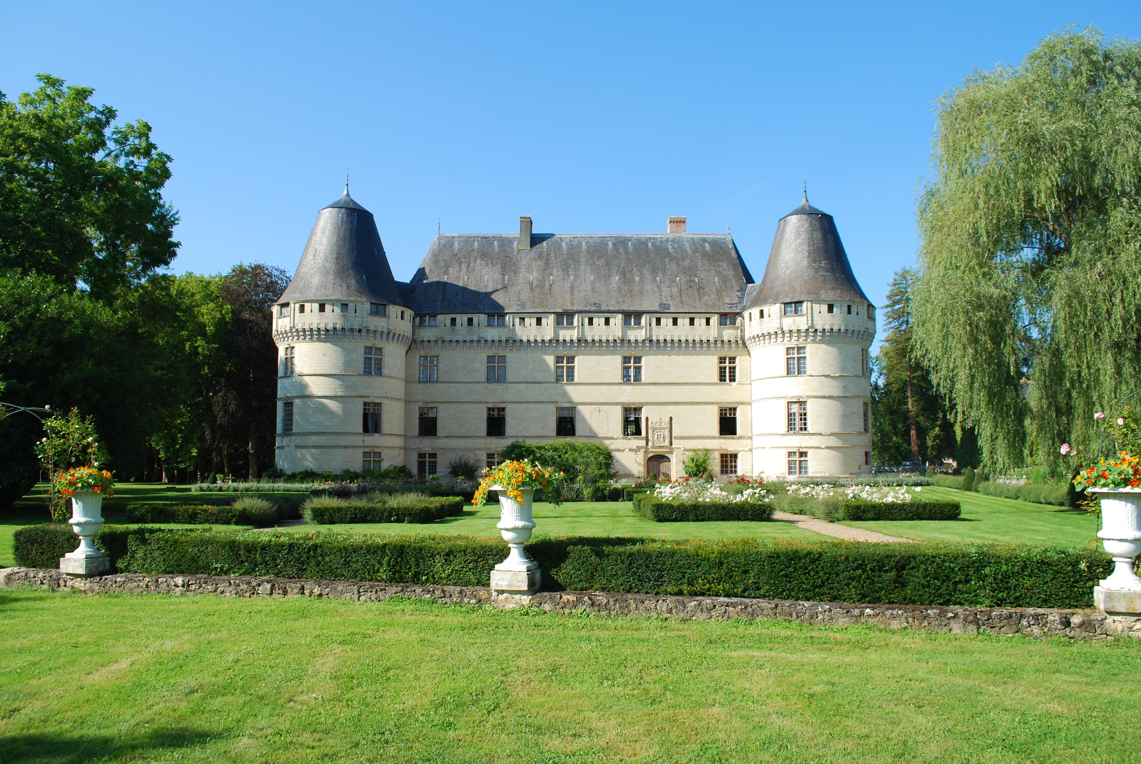 File:Château de L'Islette.jpg - Wikimedia Commons