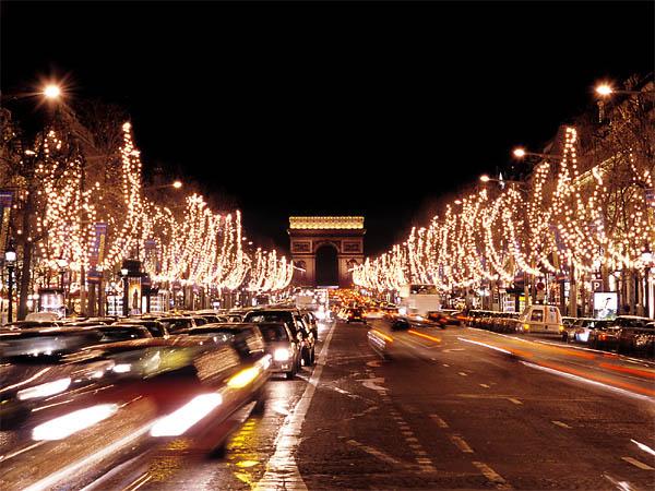 8th Arrondissement Of Paris Wikipedia