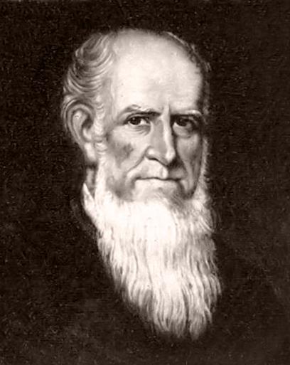 Charles Caldwell Physician Wikipedia