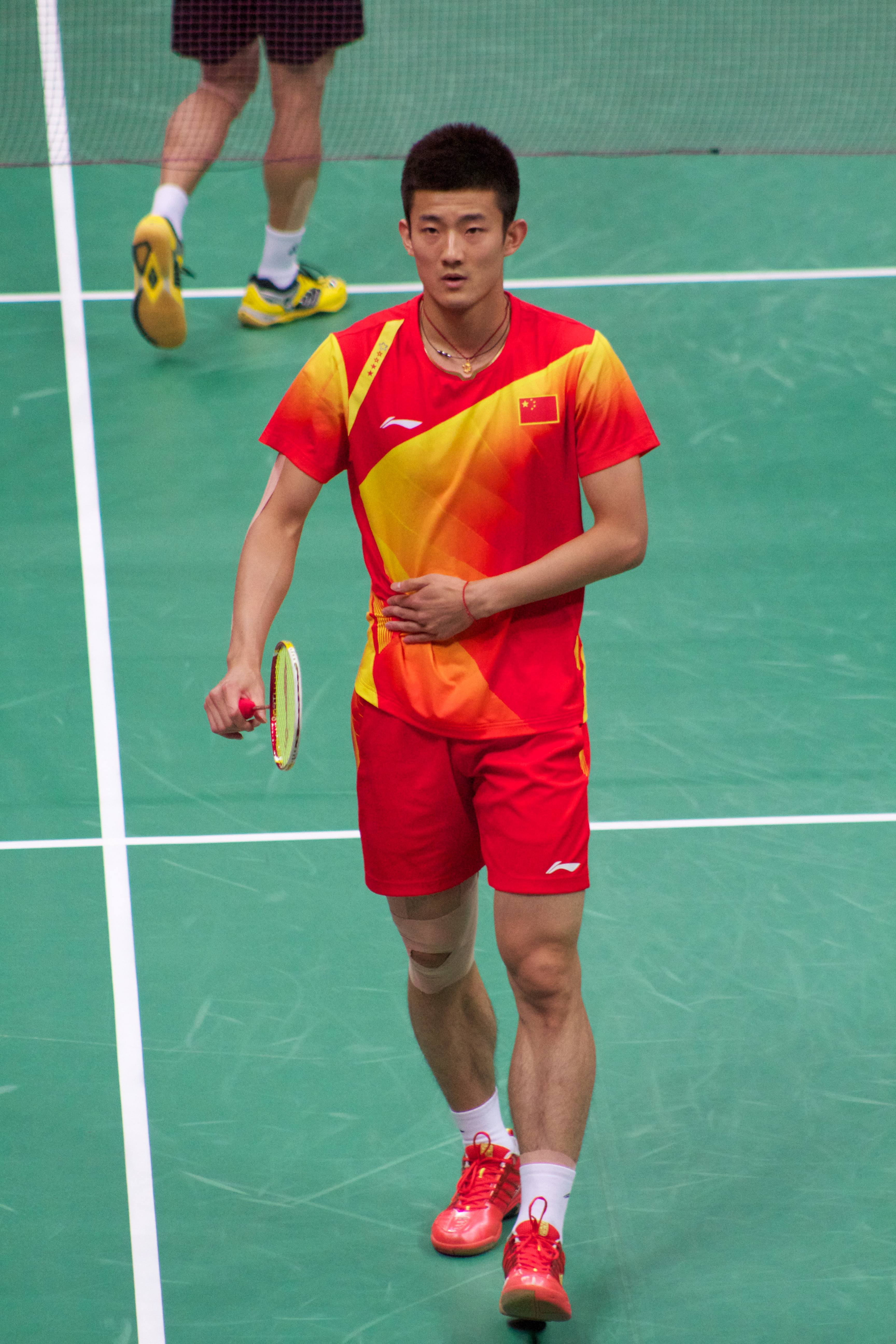 File Chen Long in Olympics Games 2012 Wikimedia mons