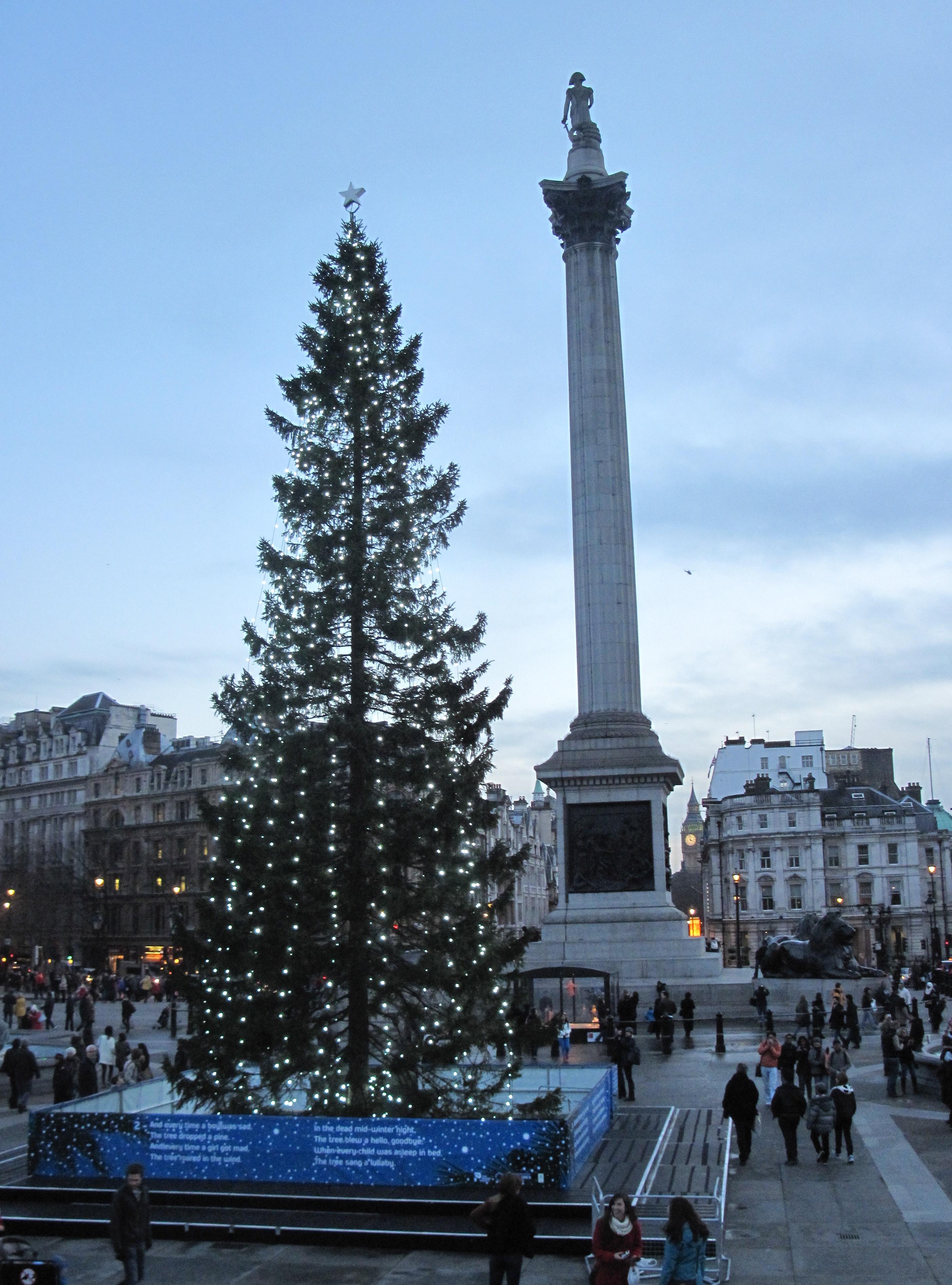 File:Christmas tree London 2012 08.jpg