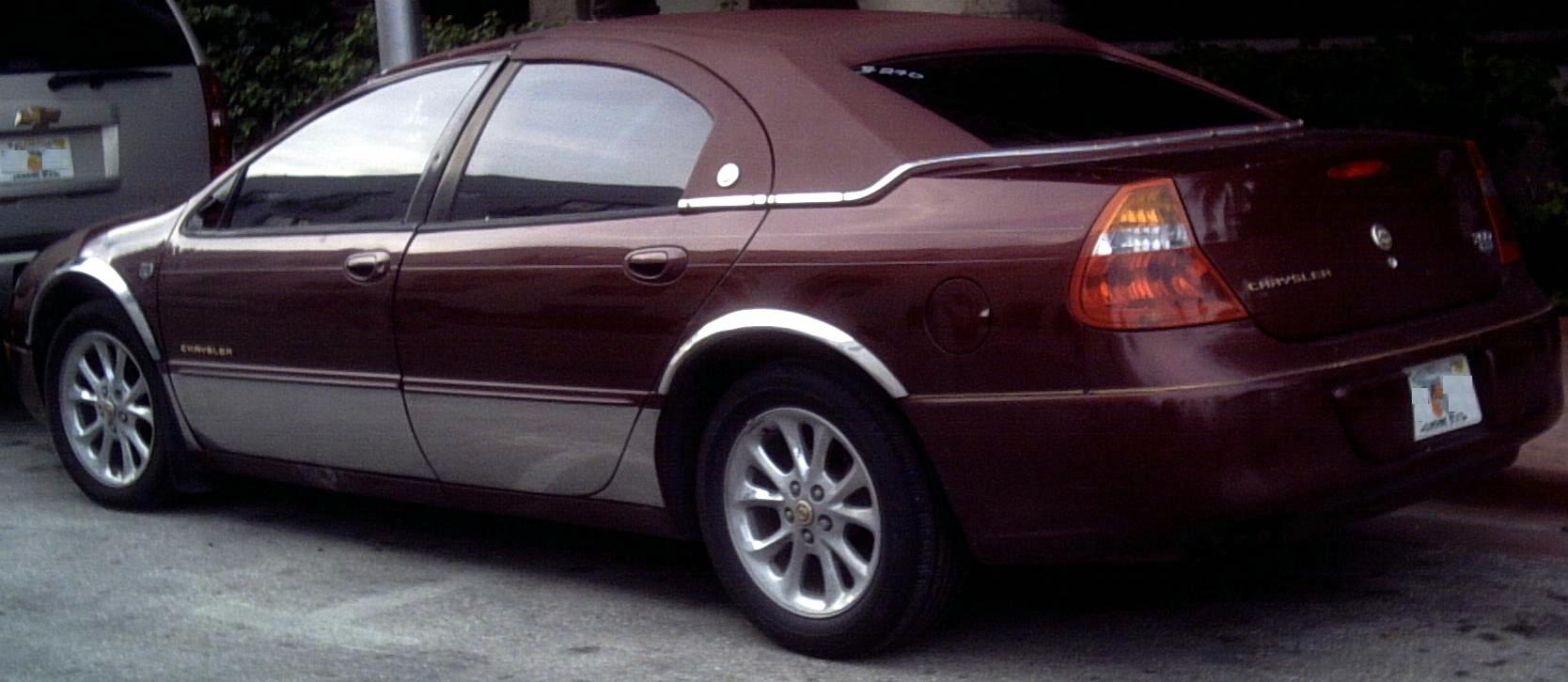 Chrysler 300 Convertible >> File:Chrysler 300M Convertible.JPG - Wikimedia Commons