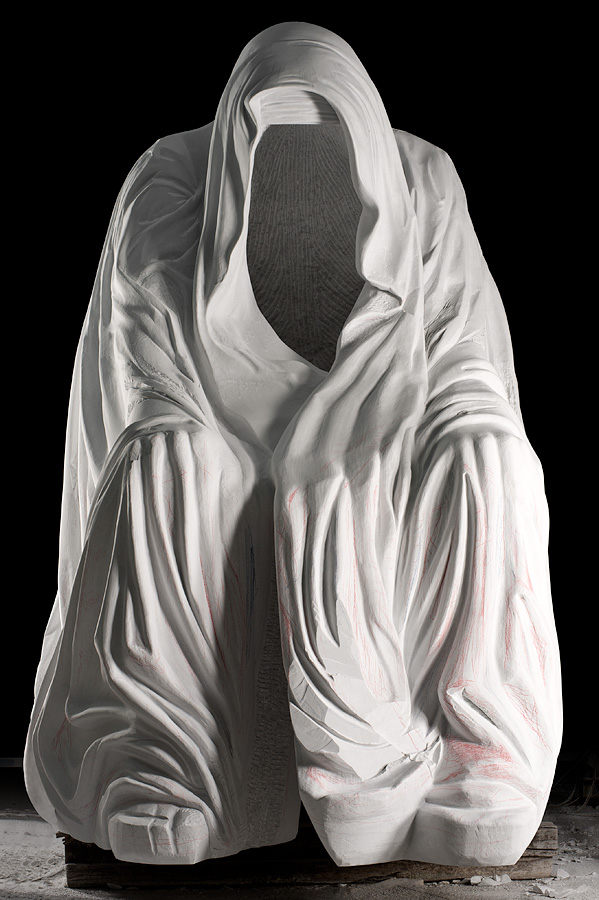https://upload.wikimedia.org/wikipedia/commons/4/4e/Cloak_of_Conscience_Pre_Completion_1.jpg