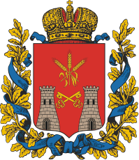 Coat of Arms of Płock gubernia (Russian empire).png