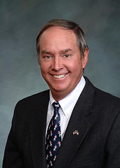 Colorado-Rep-Larry-Liston.jpg