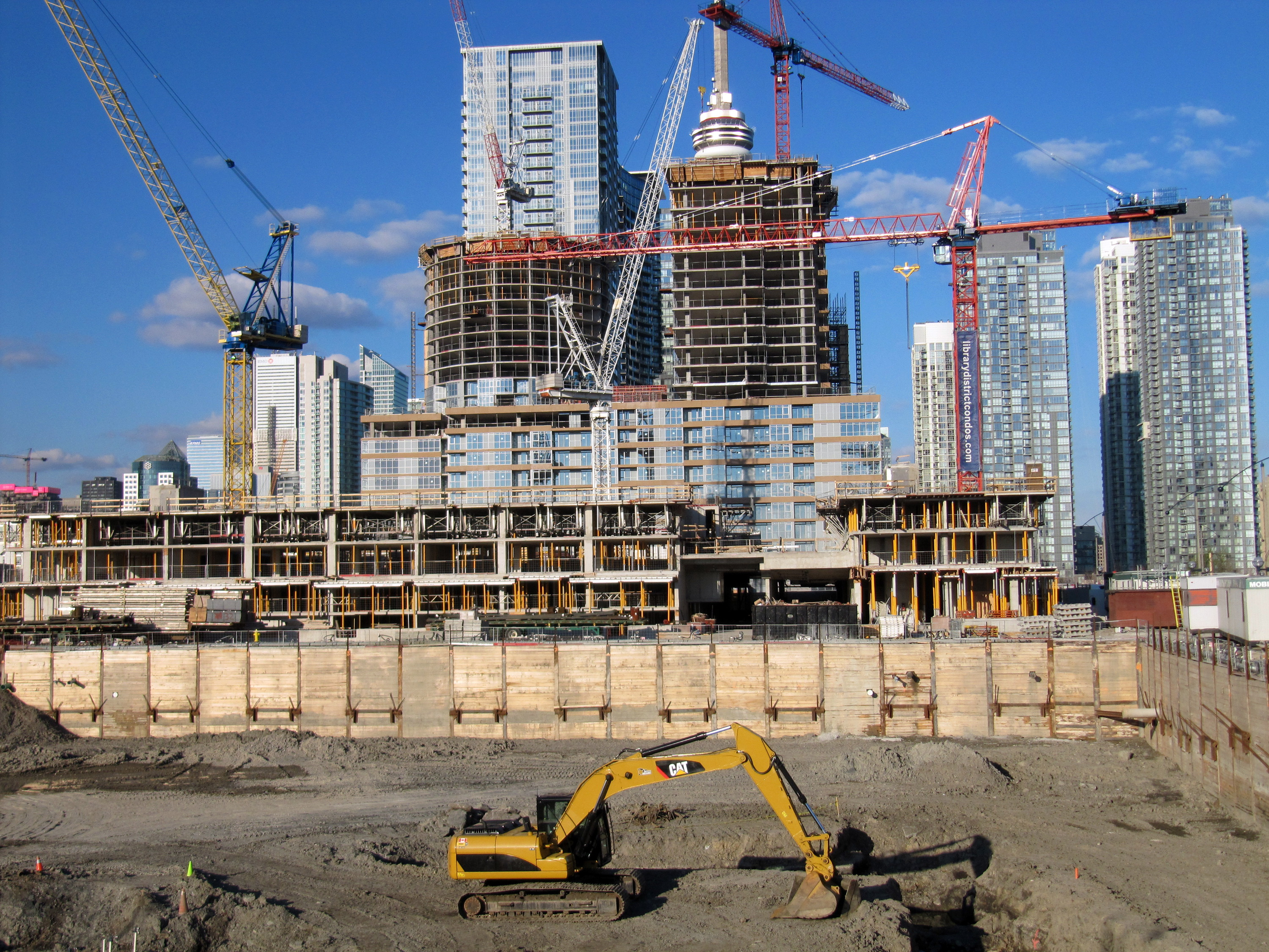 File construction in toronto may wikimedia commons for Home building websites