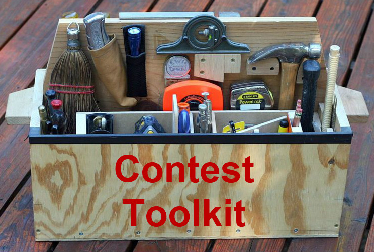 File:Contest Toolkit logo.jpg